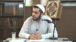 Надыр абу Халид (субханЛлах,послушайте )