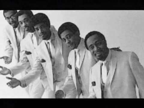 """""""Respect Yourself: The Stax Records Story"""" Film Trailer"""