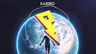 Download Kaidro - Unity