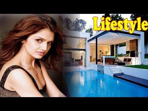 Tara Alisha Berry Lifestyle,Net worth,Age,Family,Wiki,Biography 2018