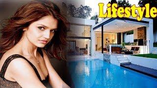 Gambar cover Tara Alisha Berry Lifestyle,Net worth,Age,Family,Wiki,Biography 2019