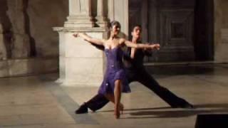 Ana Afonso & Nuno Sabroso