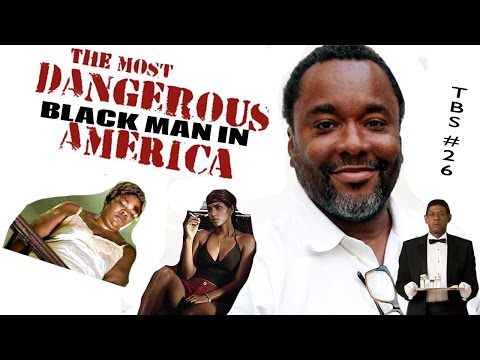 Lee Daniels Throws Mo'Nique and Black America Under The Bus