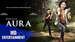 OFFICIAL OPENING - RAHASIA AURA (2015)