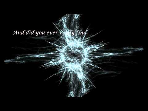 Nine Inch Nails - Zero Sum (with lyrics)