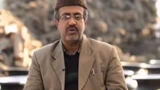 Ahmadiyya Jalsa Salana Qadian 2013 Documentary