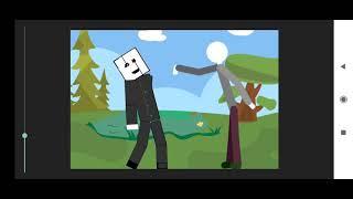 показывай свои мультфильмы в игре под названием рисуем мультфильмы 2. 2#