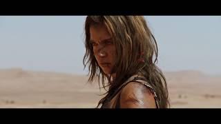 Revenge – Men's Comments Trailer