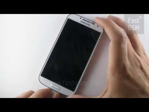 How To Unlock Samsung Galaxy Core LTE by USB Unlocker