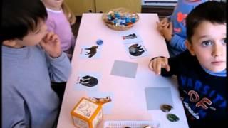 Ігри на формування  лексико-граматичної  сторони  мовлення (старша  вікова група)