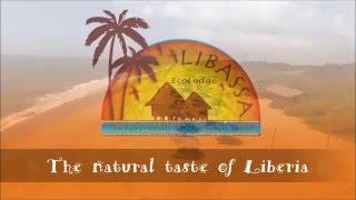 Libassa Ecolodge Liberia3