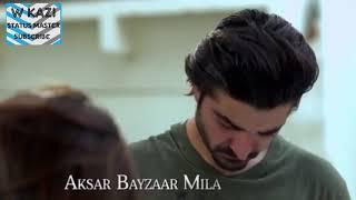 Pakistani drama status downloads||Pyaray afzal latest update