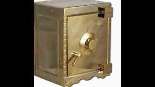 упить сейф недорого в москве, купить сейф с доставкой(, 2013-08-17T12:47:25.000Z)