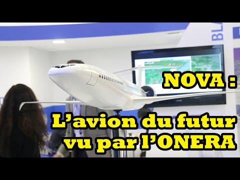 Nova : L
