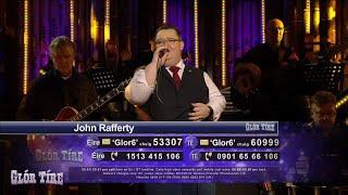 John Rafferty | Chain of Love | #GlórTíre19