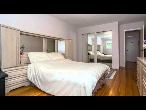 59 Picola Court Hillcrest Village Toronto Ontario Semi-Detached