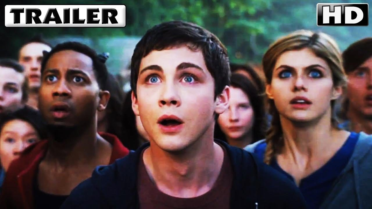 alexandra daddario and logan lerman with Watch on Alexandra Daddario Photo further Fullsize as well 358599189053124853 besides ic Book Casting Teen Titans Movie additionally Blog Post 30.