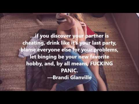 quotes about unfaithful girlfriends