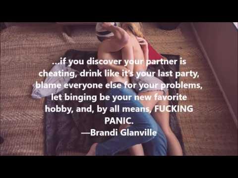 Quotes About Cheating | Quotes About Cheating Women Youtube