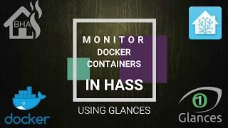 Installing Kodi in Docker!!! - AllMir