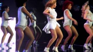 Video [HD] Beyoncé - End of Time (Live in Manchester 09/05/13) download MP3, 3GP, MP4, WEBM, AVI, FLV Juli 2018