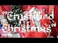 R.A. the Rugged Man, Mac Lethal - Crustified Christmas