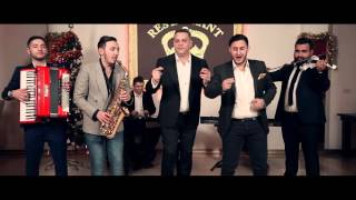 Dorel de la Popesti si  Adrian Rigu - Cea mai mare bogatie [oficial video] 2015