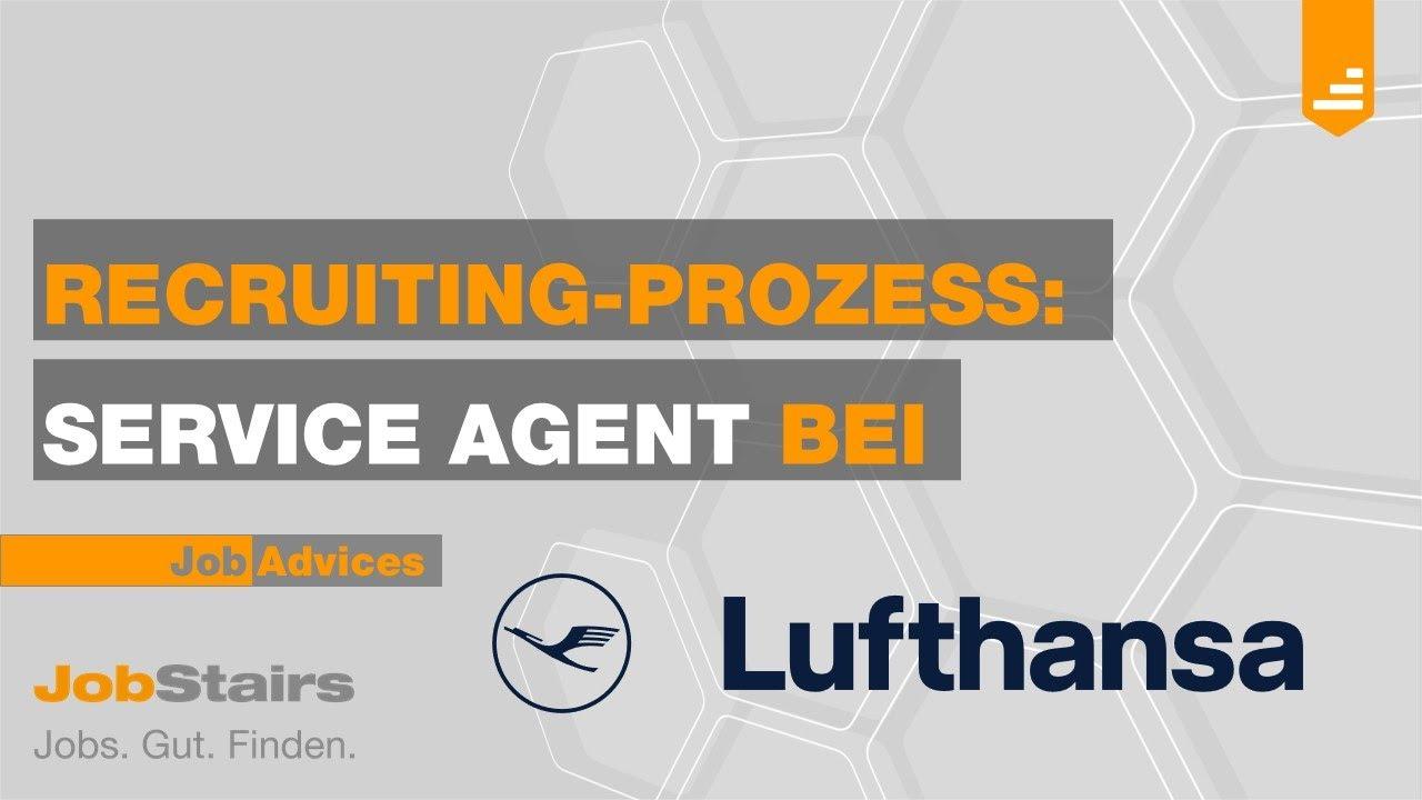 Check In Agent Frankfurt Flughafen