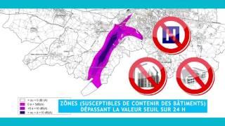 """#NDDL. Projet d'aéroport de Notre-Dame-des-Landes, """"oui"""" ou """"non"""" ? Référendum J-1"""