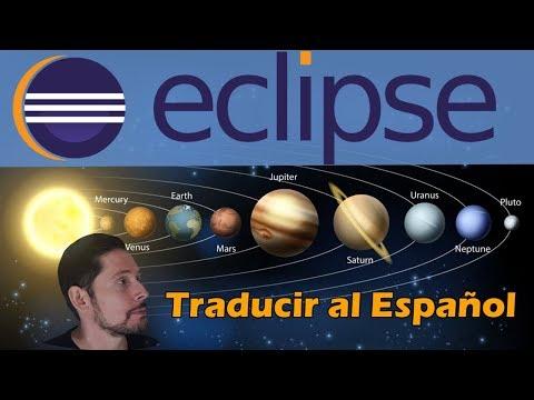 eclipse-ide-traducir-al-español-(2019-06)