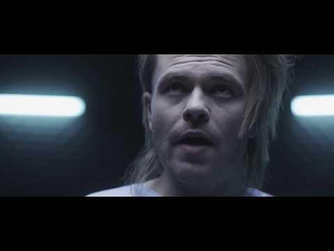 Enter Shikari - Rabble Rouser (official promo video)