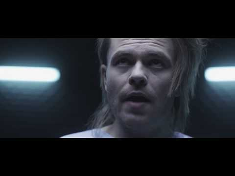 Enter Shikari - Rabble Rouser (official promo video) Mp3