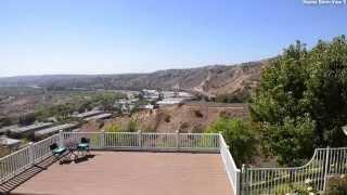 Oc Real Estate - 5375 Ave De Michelle, Yorba Linda, Ca - Edie Israel Team