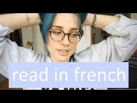 French books for beginners.