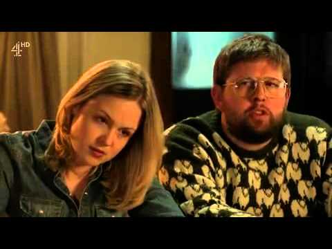 Download Fresh Meat S04E02