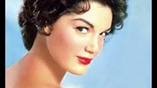 Watch Connie Francis In The Good Old Summertime video