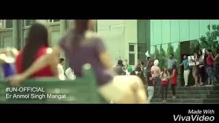 Desi Desi na bola kar the full song ll by Manish parashar