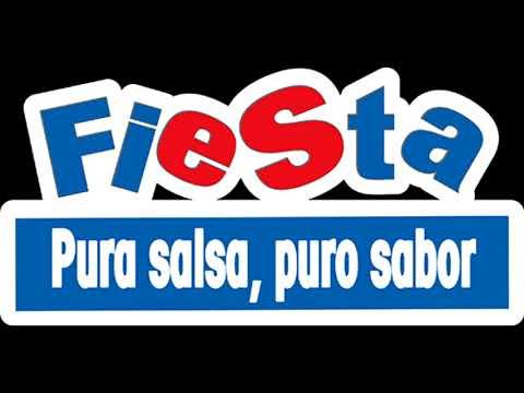 Tanda Comercial Fiesta (106.5 FM) Caracas, Venezuela 24/1/20