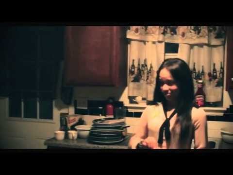 Money Grip Flyerr Feat Kiara -
