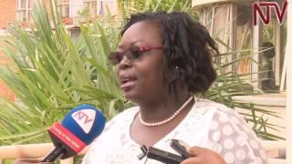 Twagala bifo birala: Abakyala baatulidde pulezidenti Museveni thumbnail