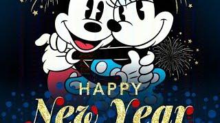 Happy New Year 2019 Video - Whatsapp...Message...Q(720P_HD)_ nya sal ke subh _apsar pr _ super hit _