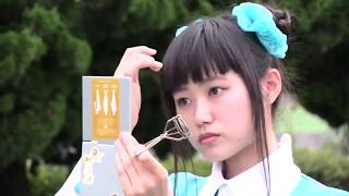 NOMAKE KISS PV(監督:カラサワイサヲ) ノーメイクス公式サイト/http:...