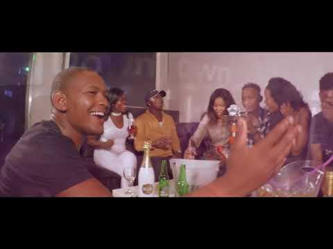 Nopzilla ft Leon Lee & Bullet - Nginemali [Official Music Video]