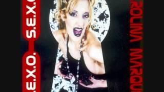 CAROLINA MARQUEZ - SEXO SEXO (Original Extended) (Summer 1998)