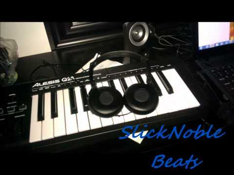 Love Beat Instrumental Piano SNB