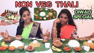 tamil food challenge