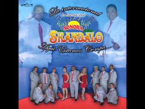 Sonora Skandalo - El Oso Polar