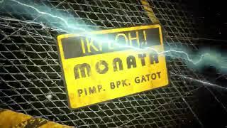 Egolane Mantap Rena movies _ Peluklah Aku Rindu  __ Iki Lho Monata