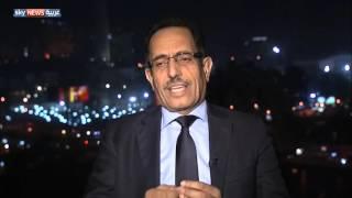 غوقة: نشاط الحكومة في طرابلس مقياس نجاحها