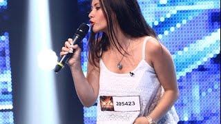 """Iggy Azalea ft. Rita Ora - """"Black Widow"""". Vezi aici cum cântă Erika Isac la X Factor"""